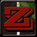 Z-Racer