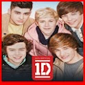 One Direction News & More