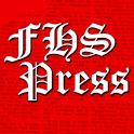 FHS Press