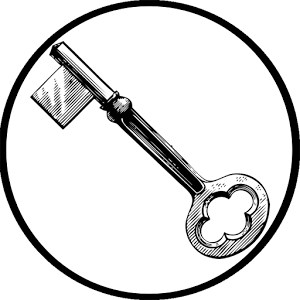 keypad keypad