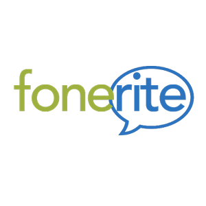 fonerite