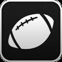 MFL Fantasy Football 12 barclays fantasy football