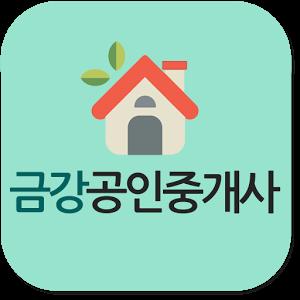 금강공인중개사,이매동부동산,이매동아파트,이매동한신아파트