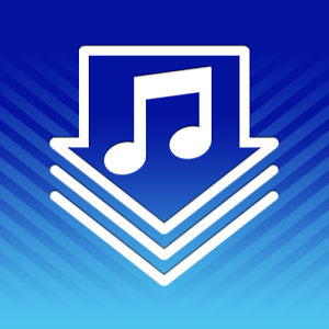 Music Player - Audio Player player