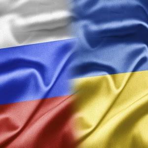 Русско-украинский переводчик