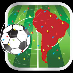 Fondo Copa América Chile 2015