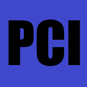 PCI Calculator for Android