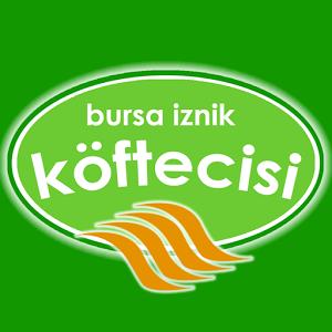 BURSA İZNİK KÖFTECİSİ 42