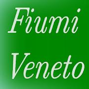 Fiumi Veneto
