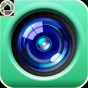 Pixlr Express - Photo Maker