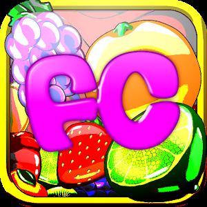 Fruit Match Free 1.0 fruit match