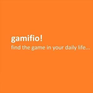 gamifio