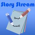 Story Stream