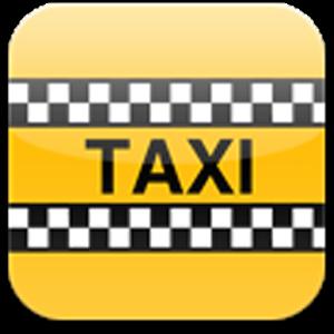 Taxitron Client