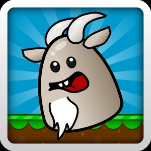 Goat Dash