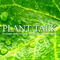 Plant Talk walmart straight talk phone