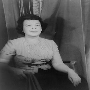 Margaret Allison Ringtones