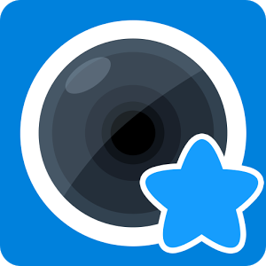 VIX – photo,video edit & share greeting share video