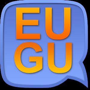 Basque Gujarati dictionary