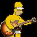 Homer Simpson Soundboard