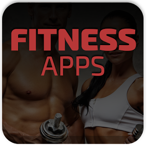 Fitness applications