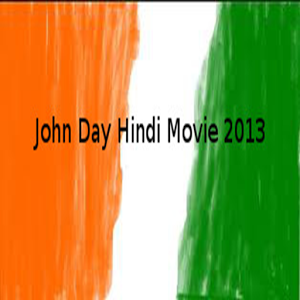 John Day Hindi Movie 2013 john lennon
