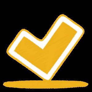Root Checker Free/Root Info