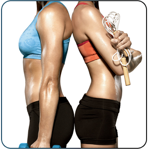 Complete Body Toning