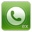 exDialer (Donation)