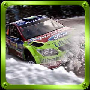 Snow Offroad Racing -3D Racing racing