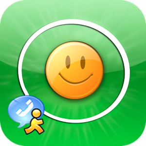 Stickers Whatsapp - Line