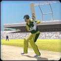 Gaon Turbo Cricket