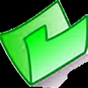 Simple File Browser file music simple