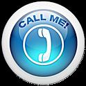 Call Me! Fake a Call $$$