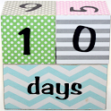 Baby Countdown Birth