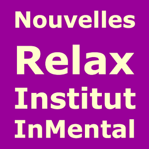 Nouvelles Relax InMental