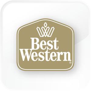 Best Western Asia