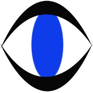 Vertex Conversion Chart metric conversion chart