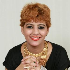 Tina Rabari tina fey fake photos