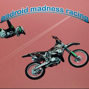 Madness Racing