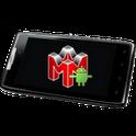 Mupen64Plus, AE (N64 Emulator)