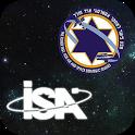 Ilan Ramon Int. Space Conf.
