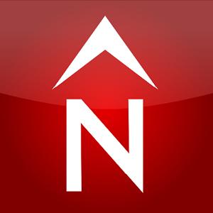 Norton Rose Fulbright Events