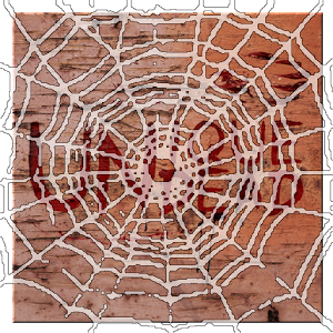Spider Web Icon Pack