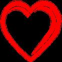 Love Calculator / Love Test calculator love