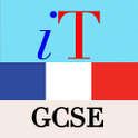GCSE French C.A. Guide