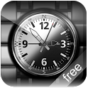 Watch Screen Free