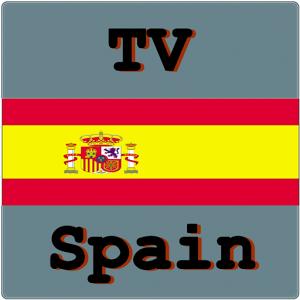 Spain TV Channels Info