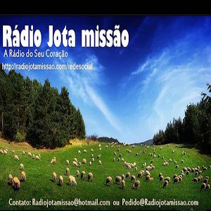 Radio Jota Missao