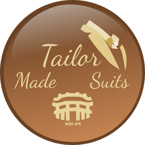 Tailor Made Suits Measurement
